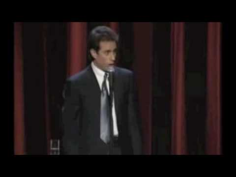 Jerry Seinfeld on female orgasms.m4v