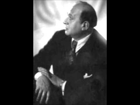 Михаил Эпельбаум   Музыканты  Mikhail Epelbaum  Klezmorimlakh Yiddish  Song