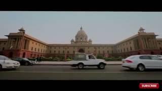 Sunny Deol Bhaiya ji Superhit New Movie Trailer