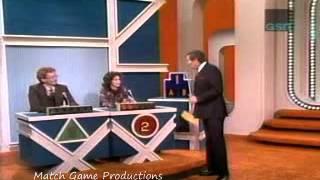 Match Game PM (Episode 140) (Great Super Match Win)