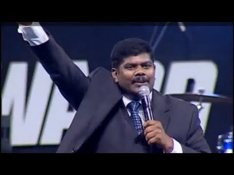Tamil Christian Devotional Songs | Forward | Jesus Songs Tamil video