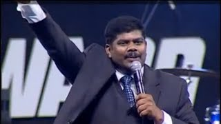 Tamil Christian Devotional Songs | Forward | Jesus Songs Tamil