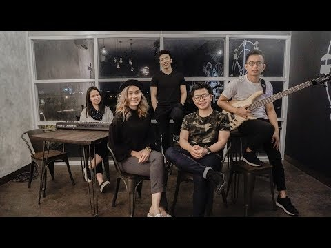 download lagu Akad - Payung Teduh Eclat Cover gratis