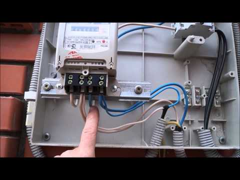 Переделать автоматический выключатель своими руками