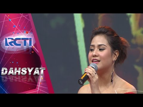 download lagu DAHSYAT - Mytha Lestari Denganmu Cinta 7 gratis