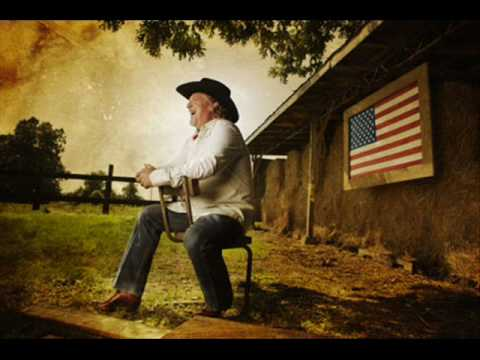 John Anderson - Let Go Of The Stone