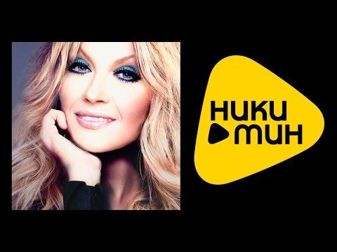 ПРЕМЬЕРА 2015 !!! Таисия Повалий - Твоих рук родные объятья (Lyric Video)