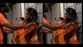 Saravanan Meenatchi Rachitha rape video Hot