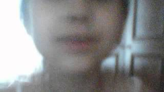 Webcam video from Jun 24, 2012 6:46:24 PM