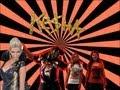 Ke$ha Die Young Offical Music  (fan) -
