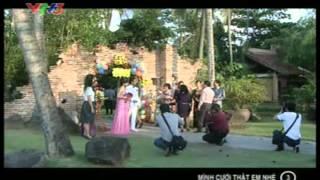 Phim Việt Nam - Mình cưới thật em nhé - Tập 3 - Minh cuoi that em nhe - Phim Viet Nam
