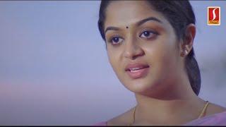 Sanusha Tamil Full Movie 2018  New Tamil Online Fu
