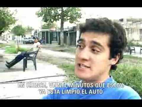 policias en tucuman 3