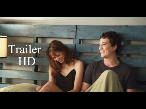 Two Night Stand - Official Trailer #1 (2014)