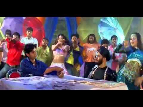Bhojpuri Item Song Lahariya Luta E Raja video