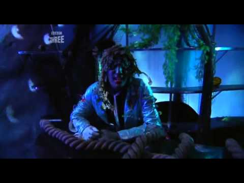 Old Gregg - Love Games (hd 720p) video