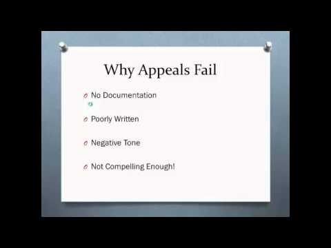 how to write a financial aid appeal letter sample.