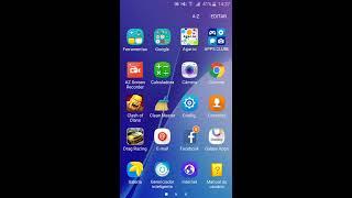 《Como Atualizar o Seu Android-Samsung Galaxy J2》