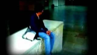Watch Leonard Cohen That Dont Make It Junk video