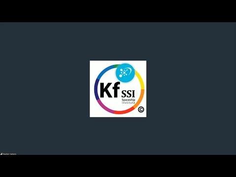 FREE-ENERGY TECHNOLOGY IS NOW A PUBLIC GOOD - [Week3] Thursday 1/1 - BLUEPRINT WEEK by KFSSI