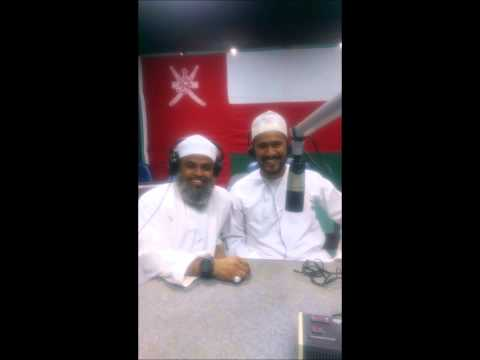 Knowledge Talks (January 20th 2015) with Hatim Al Abdisalaam on Multiskills Management