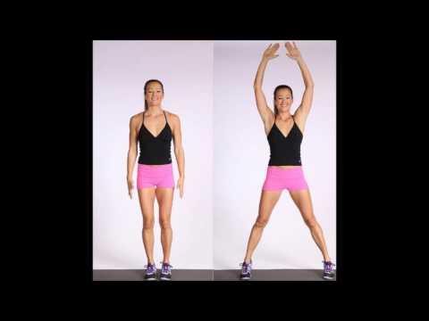 Схема интенсивной кардионагрузки. Кардиоупражнения. Кардио нагрузка. Кардио упражнения. Фитнес.