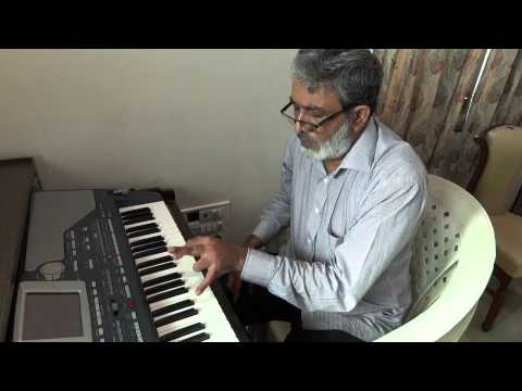 Mere Mehboob Qayamat Hogi.mts video