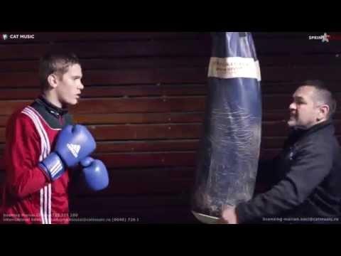 JerryCo feat. Alex Vasilache - Campion (Official Video)