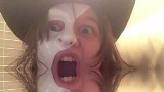 Best Phantom Of The Opera Audio Ever