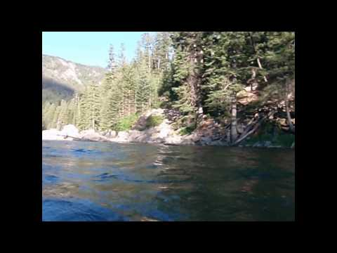 Fly Fishing Frenzy | Day 3 of the Frenzy trip fishing the Madison River