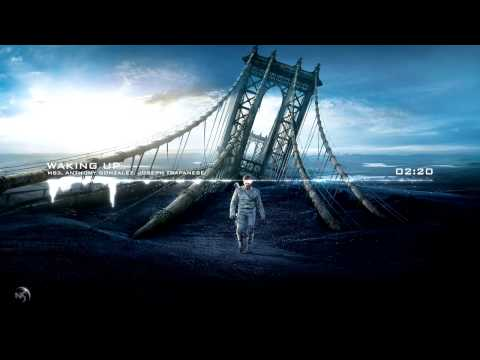 Watch Streaming  02 waking up m83 oblivion soundtrack deluxe edition Full Length Movies