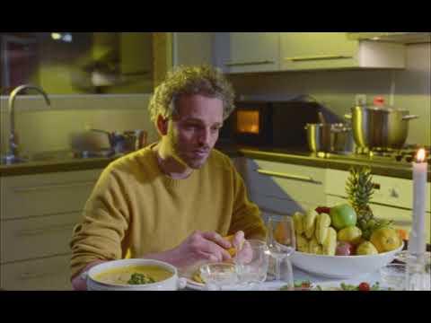 Biesmans - Cold Void ft. Tom The Bomb & Boi Wonder (music video)