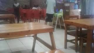 Download Lagu lapar makan di kedai dekat ruma aja Gratis STAFABAND