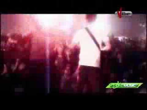 Jal Aadat live