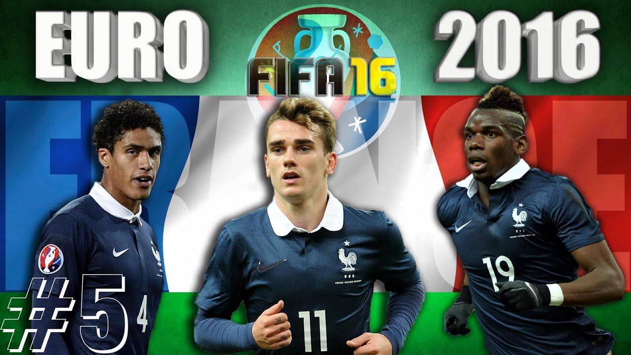 Прогноз францию футбол чемпионат