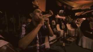 Download Lagu Musik tradisional Mandailing. Gratis STAFABAND
