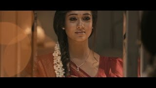 Raaj - Nee Valle Official Video Song - Raja Rani | Telugu