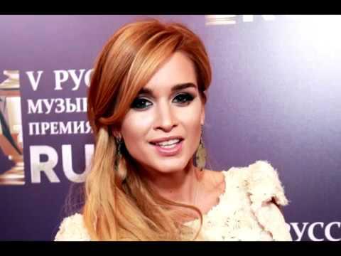 Самые красивые дети российских звезд