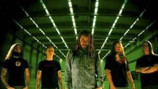Watch In Flames Metaphor video