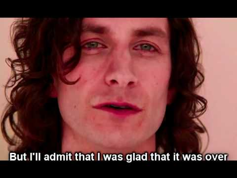 Gotye feat. Kimbra - Somebody That I Used To Know (Bastian Van Shield Remix)