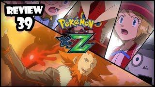 pokemon staffel xyz folge 21 auf deutsch