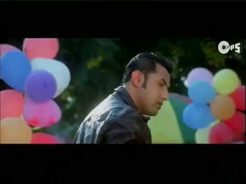 Channa - Jihne Mera Dil Luteya - Gippy Grewal - Official HD