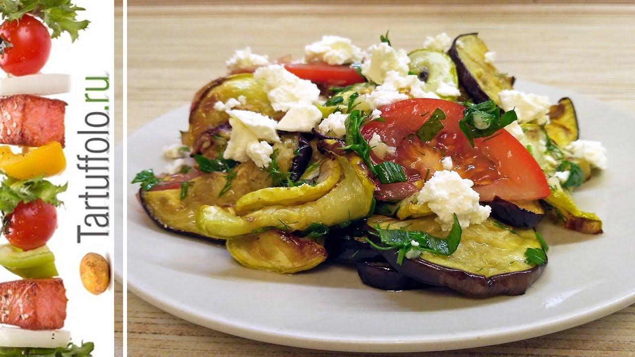Обертывание для похудения в домашних условиях рецепты с горчицей