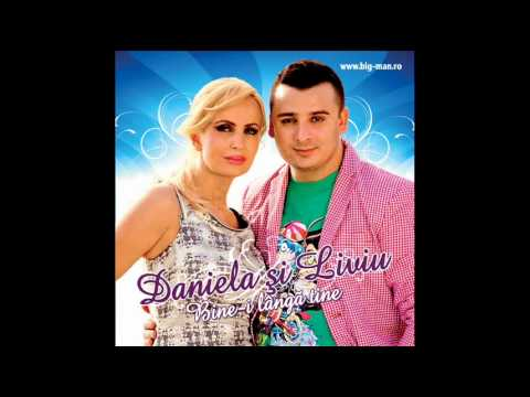 Sonerie telefon » Liviu Guta si Daniela Gyorfi – As lasa tot pentru tine