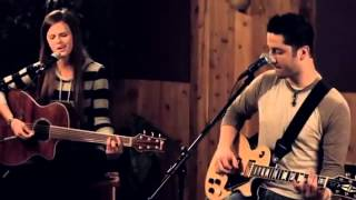Watch Boyce Avenue She Will Be Loved (feat. Tiffany Alvord) video