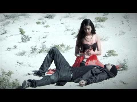 Bohemia - Rooh | official remix | feat. Pardhaan |Full video...