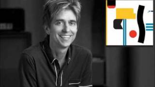 Watch Eric Johnson Your Book video