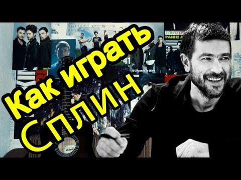 Васильев Александр - Выхода нет