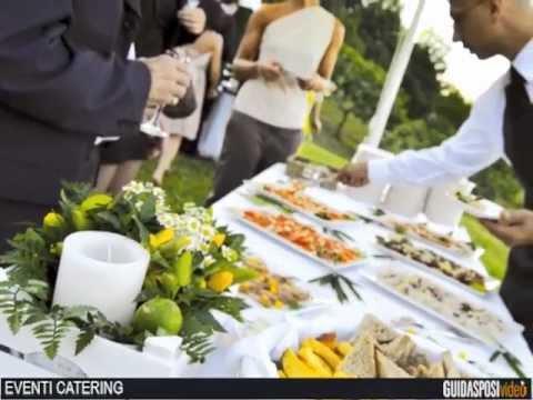 Eventi catering Catering matrimoni Russi Ravenna