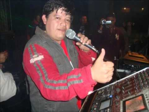 Dj Power Baladas  Vol1